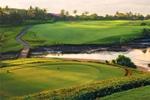 Nirwana Bali Golf Club 12-150-100