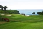 Nirwana Bali Golf Club 13-150-100