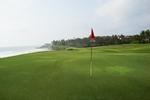 Nirwana Bali Golf Club 14-150-100
