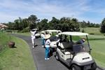 Nirwana Bali Golf Club 15-150-100