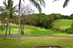 Nirwana Bali Golf Club 16-150-100