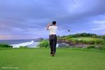 Nirwana Bali Golf Club 17-150-100