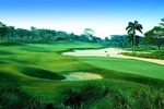 Nirwana Bali Golf Club 18-150-100