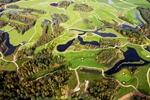Nirwana Bali Golf Club 19-150-100