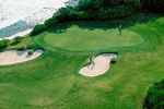 Nirwana Bali Golf Club 20-150-100