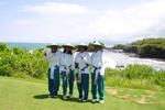 Nirwana Bali Golf Club 21-150-100