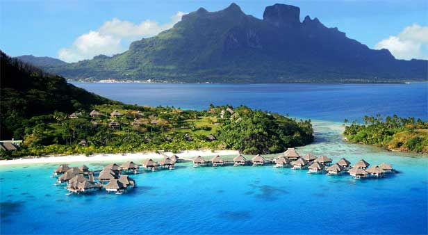 ora-island-indonesia-httpivacanza.co_