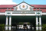 palace-Yogyakarta-is-the-cultural-palace-where-the-kings-residence-Java-and-Yogyakarta-150-100