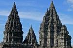 Prambanan-Temple-Yogyakarta-Indonesia-150-100