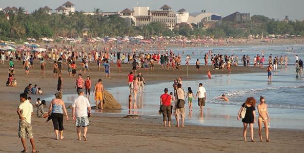 seminyak-beach