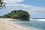 SUNDAK BEACH YOYGAKARTA-150-100