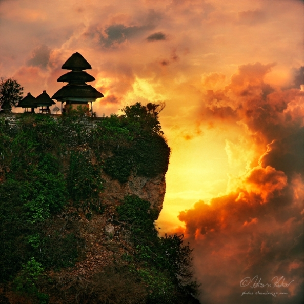 uluwatu-temple3