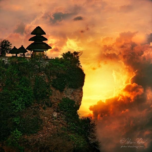 uluwatu-temple3