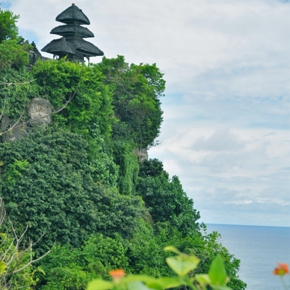 uluwatu-temple4