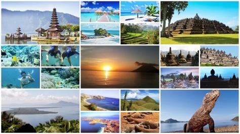 Wisata-Indonesia