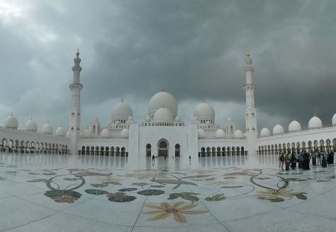 1280px-Sheikh_Zayed_Grand_Mosque