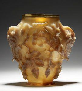 541px-Byzantine_-_The_-Rubens_Vase-_-_Walters_42562