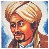 Syekh Jumadil Qubro