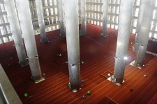 1024px-Istiqlal_Interior