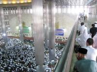 1024px-Istiqlal_Mosque_Eid_ul_Fitr_Jamaah_4
