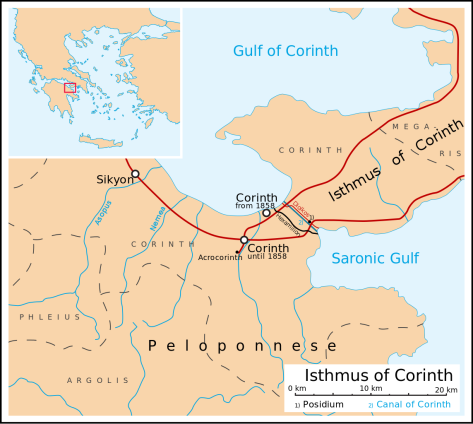 1143px-Isthmus_of_Corinth.svg