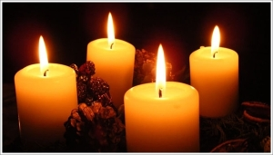 artikel-4candles