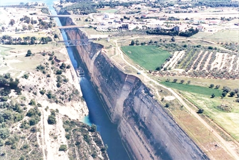Canal_of_korinth_greece 1024