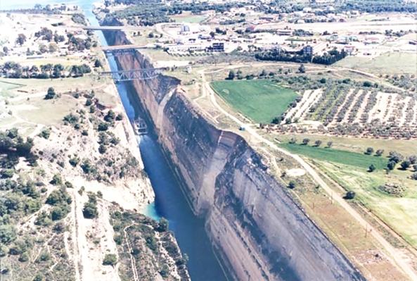 Canal_of_korinth_greece 1024