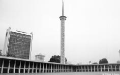 Istiqlal2