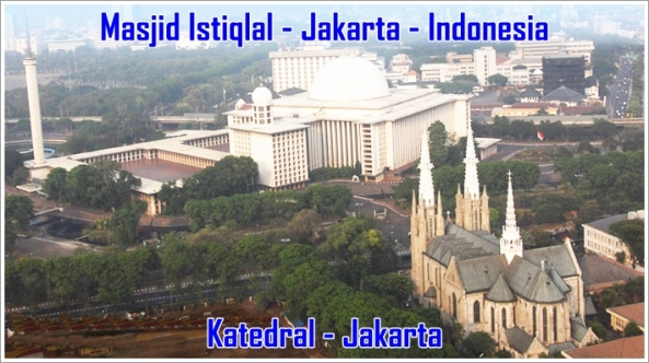 Istiqlal_Cathedral