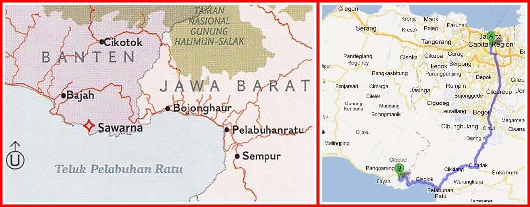 jalur-baru-tebingbayah_0002_new-horz