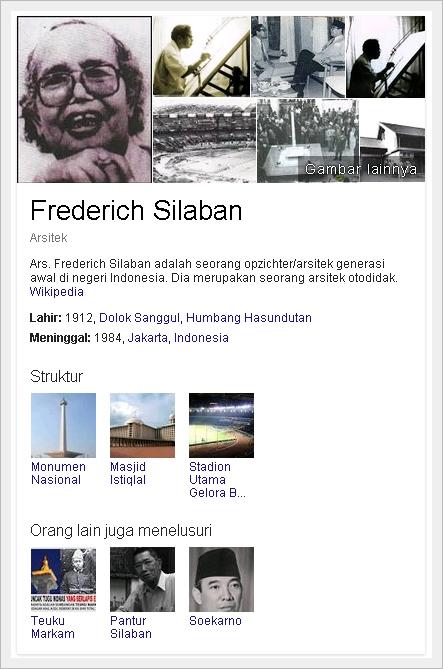 SILABAN