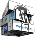 best-wordpress-plugins
