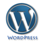 wordpress (6)
