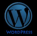 wordpress (6)