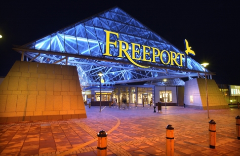 150702081freeport-alcochete