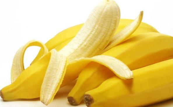 20131229_111644_banana-pisang