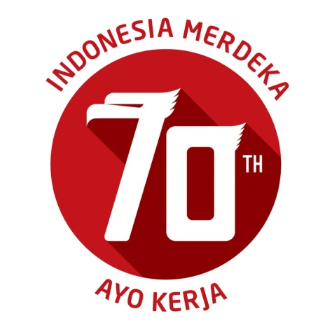 70thIndonesiaMerdeka