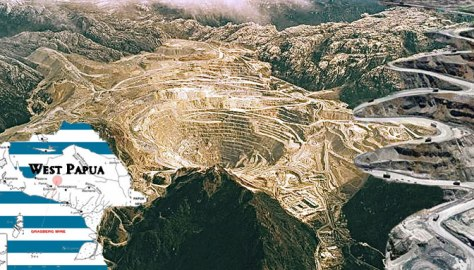 Freeport-Mining1