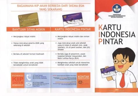 Kartu_Indonesia_Pintar_1.jpg