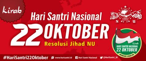 Logo-Hari-santri-Nasional-Full-HD-Keren
