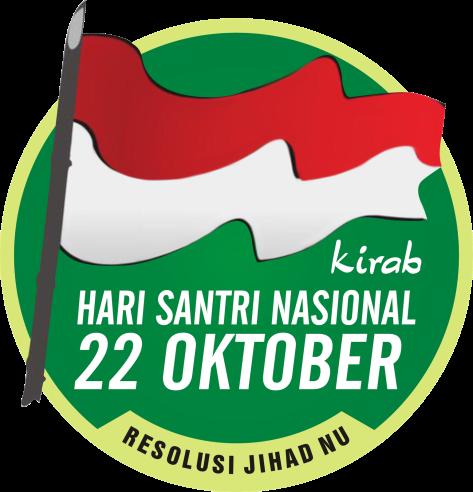 logo_hari_santri_nasional