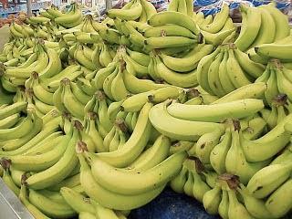 pisang ambon LUMUT.jpg