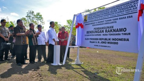presiden-jokowi-resmikan-ground-breaking-bendungan-raknamo-ntt_20141221_141352