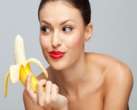 veraes-pisang1