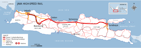 Java_High-speed_Rail_Indonesia.svg