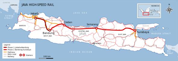 Java_High-speed_Rail_Indonesia.svg