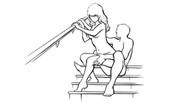 07 posisi-hubungan-intim-stairway-to-heaven_07