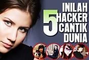 5-hacker-tercantik-di-dunia 175x117