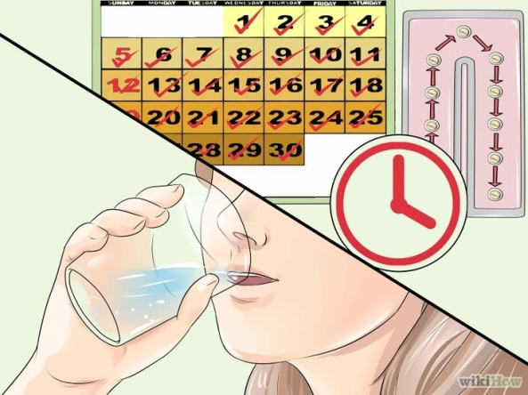 728px-Use-Birth-Control-Pills-Step-14